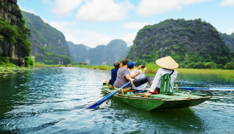 5_reasons_to_make_vietnam_your_next_adventure_trip
