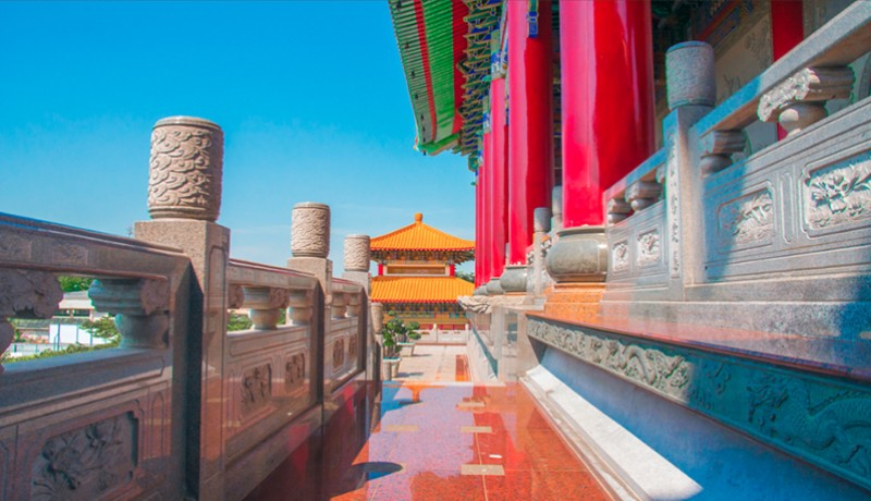 vip_travel_deal_14_days_in_cozy_and_cultural_china