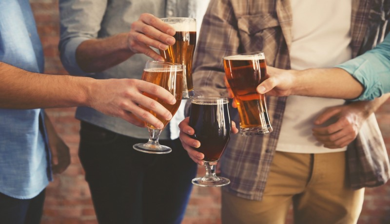vip_travel_deal_7_days_in_per_drinking_craft_beers