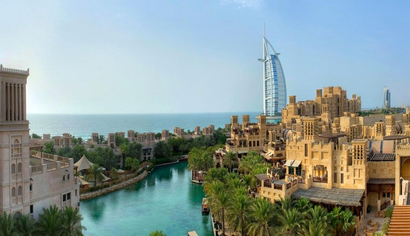 vip_travel_deal_dubai_your_ultra_luxury_summer_holiday