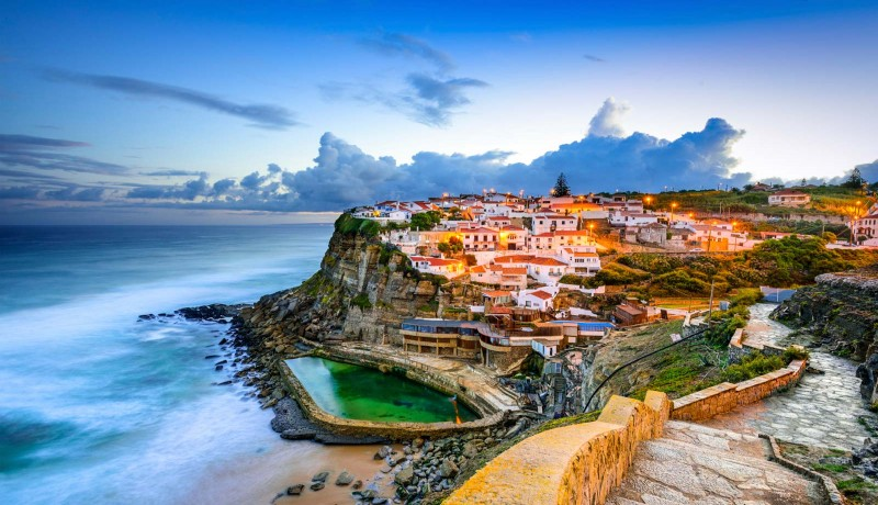 vip_travel_deal_10_days_in_portugal