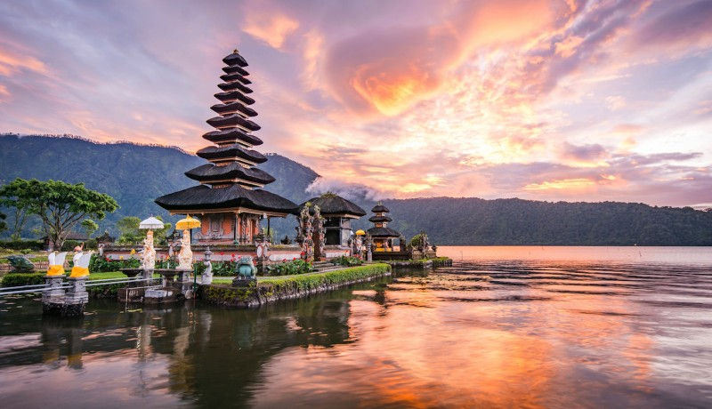 bali_the_unforgettable_island_of_the_gods
