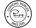 pure_life_experiences